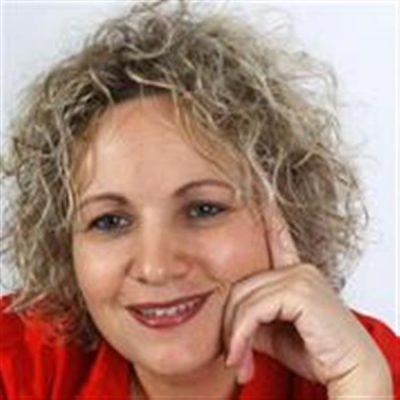 אורלי סלומון בר