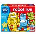 מרוץ הרובוטים