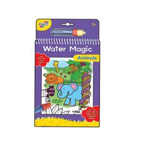 קסם-צבעי-מים