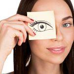 משחקי קשר עין יד